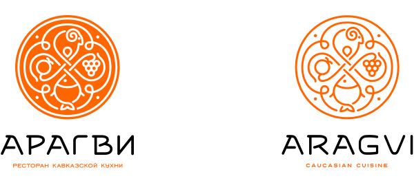 Aragvi-Logos-distance