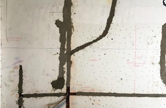 Electrician's Art sample